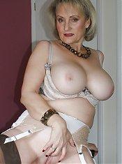 sexy jugendlichen die sex haben porno-hydraulisch