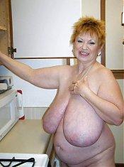 heiße ältere Frauen Sex Bilder