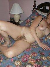 Bilder von nackten sexi frauen