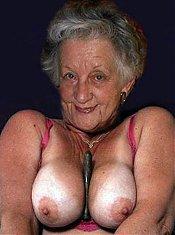 kostenlosen sex mit reifen frauen pornos von älteren frauen