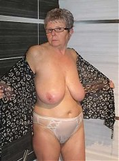 ältere italienische porno curvy fucking