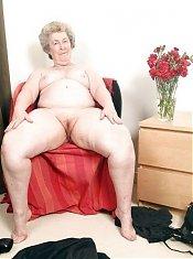 heisse alte damen nackte negerrinnen